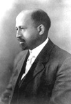 """debate between booker t and dubois Explain the debate between booker t washington and du bois which man do you agree with and why what was """"double consciousness"""" to du bois how did he."""