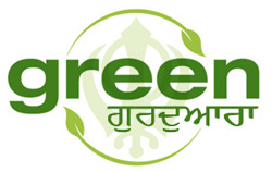 greengurdwara.jpg