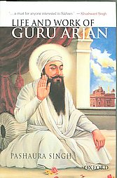 life_and_work_of_guru_arjan.jpg