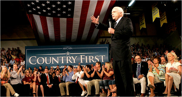 mccain country first_1.jpg