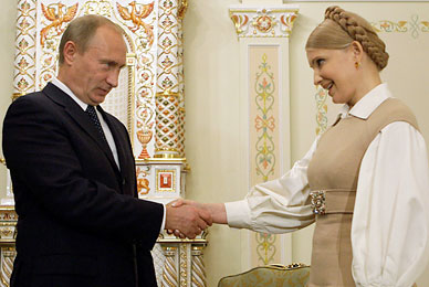 tymoshenko_and_putin.jpg