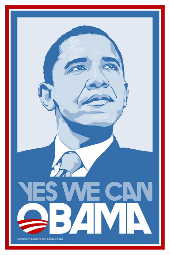yes_we_can_obama.jpg