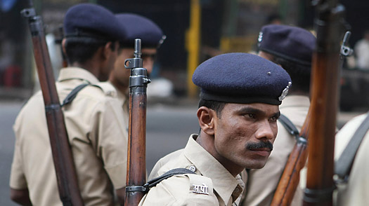 indian_police_0130.jpg
