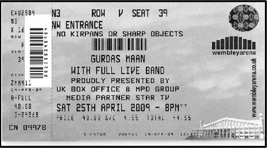 Gurdas_Maan_Ticket.jpg