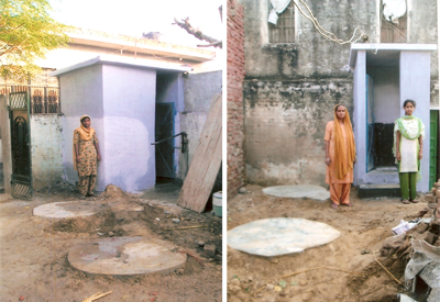 India_toilet_pictures_pind.png