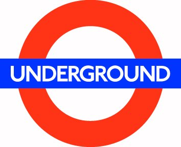london_underground_logo.jpg