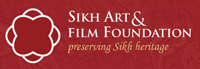 sikh_art_and_film_foundation.jpg
