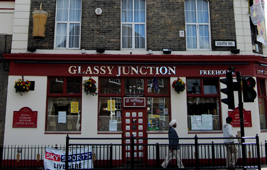 GlassyJunction1.JPG