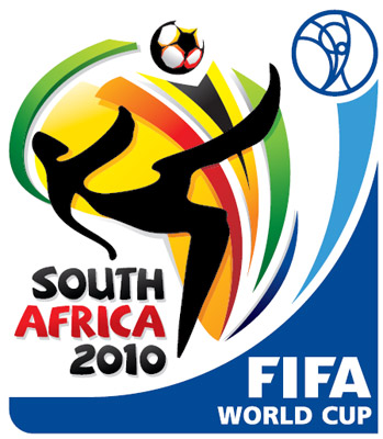 World_cup_2010_logo.jpg