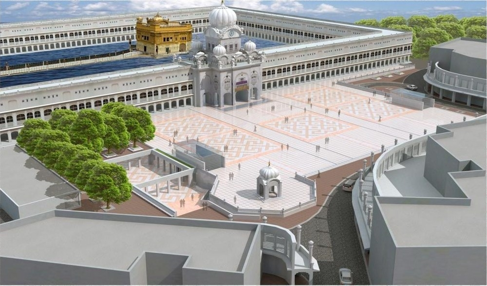 golden_temple_plaza.JPG