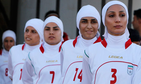 Irans_womens_football_tea_007.jpg